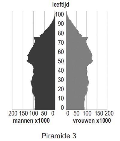 herexamen2014_pyra3